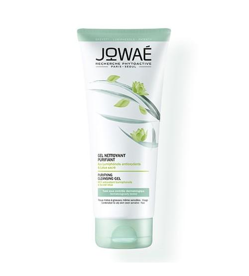 Jowaé Gel de Limpeza Purificante 200ml