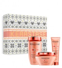 Kérastase Discipline Holiday Coffret