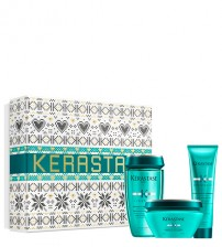 Kérastase Extentioniste Holiday Coffret