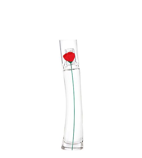 Kenzo Flower Eau de Parfum 30ml