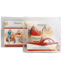 Kerastase Kit Nutritive Travel Size