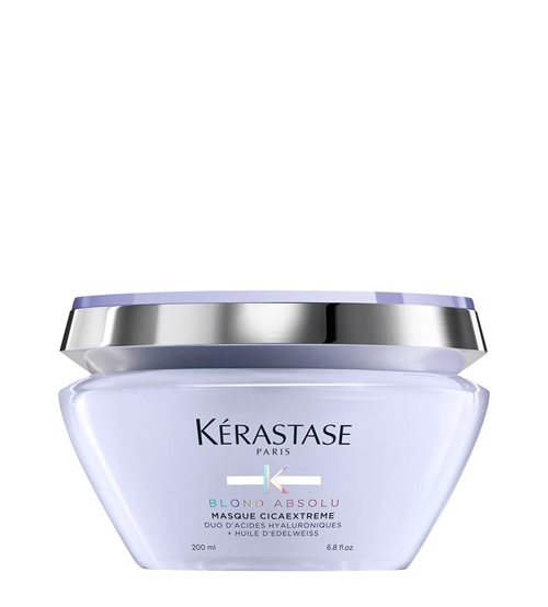 Kérastase Blond Absolu Masque Cicaextreme 200ml
