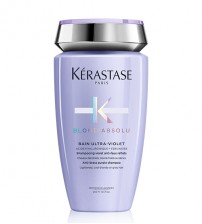 Kérastase Blond Absolu Bain Ultra-Violet 250ml