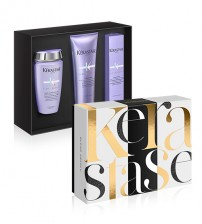 Kérastase Blond Absolu Coffret Holiday