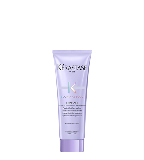 Kérastase Blond Absolu Fondant Cicaflash 75ml
