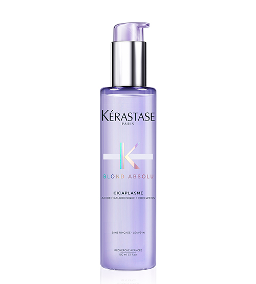 Kérastase Blond Absolu Sérum Cicaplasme 150ml