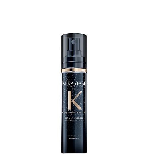 Kérastase Chronologiste Serum Universel 40ml