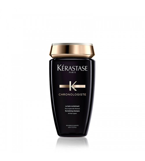 Kérastase Bain Chronologiste 250ml