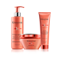 Kérastase Coffret Curl Ideal