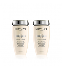 Kérastase Bain Densifique Duo 2x250ml