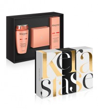 Kérastase Discipline Coffret Holiday