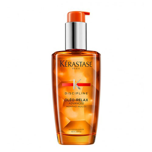 Kérastase Discipline Huile Oléo-Relax Advanced 100ml