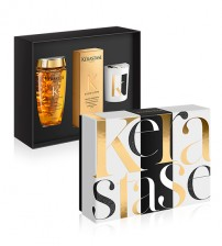 Kérastase Elixir Ultime Coffret Holiday
