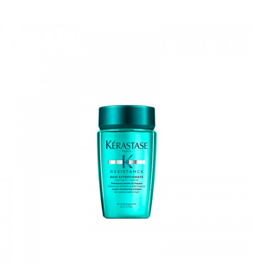 Kérastase Bain Extentioniste 80ml