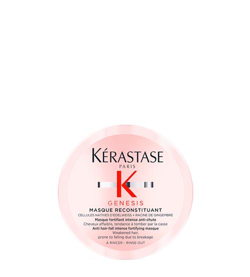 Kérastase Genesis Masque Reconstituant 75ml