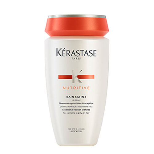 Kérastase Bain Satin 1 - 250ml