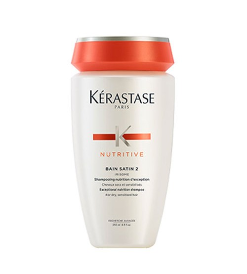 Kérastase Bain Satin 2 - 250ml