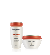 Kérastase Nutritive Pack