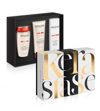 Kérastase Nutritive Coffret Holiday