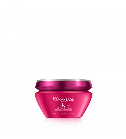 Kérastase Reflection Masque Chromatique Finos 200ml