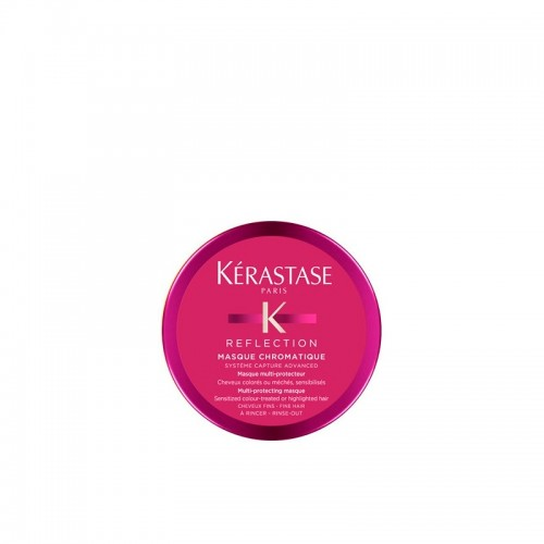 Kérastase Reflection Masque Chromatique Finos 75ml