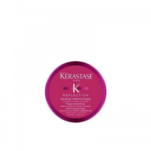 Kérastase Reflection Masque Chromatique Grossos 75ml