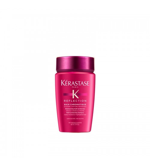 Kérastase Bain Chromatique 80ml
