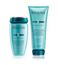 Kérastase Force Ciment Kit