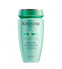 Kérastase Bain Volume 250ml