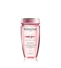 Kérastase Bain Cristal 250 ml