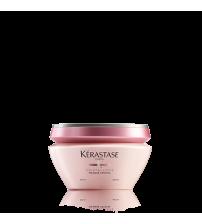 Kérastase Masque Cristal 200ml