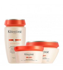 Kérastase Magistral Pack