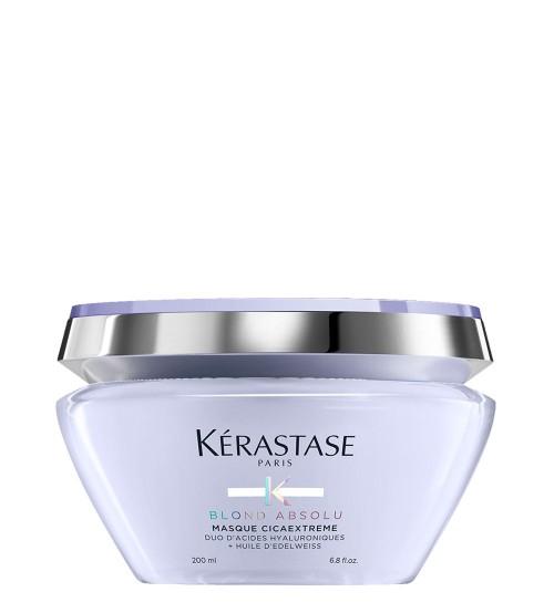 Kérastase Blond Absolu Masque Cicaextreme 200ml