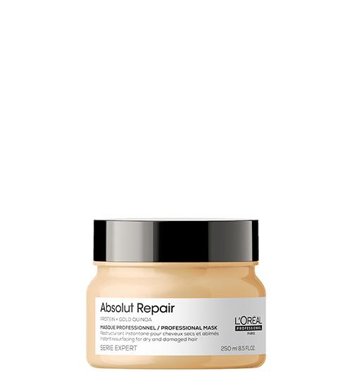 L'Oréal Absolut Repair Máscara 250ml