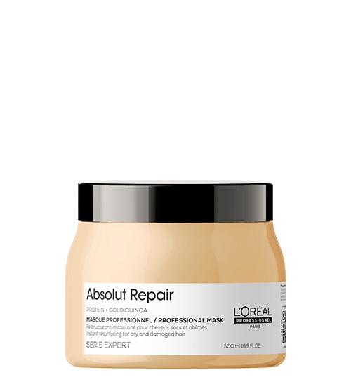 L'Oréal Absolut Repair Máscara 500ml