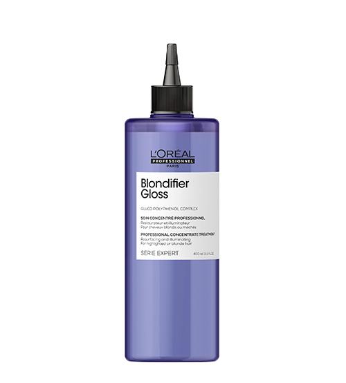 L'Oréal Blondifier Concentrado 400ml