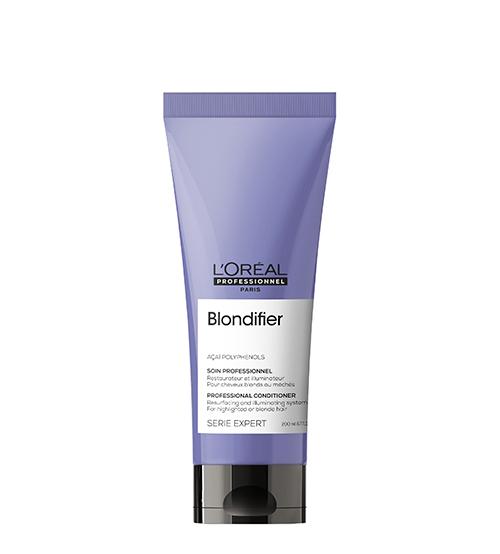 L'Oréal Blondifier Condicionador 200ml