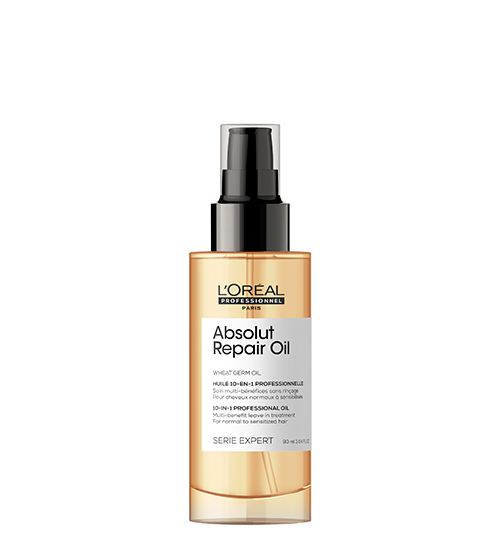 L'Oréal Absolut Repair Sérum 90ml