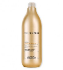 L'Oréal Absolut Repair Lipidium Condicionador 1000ml