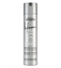 L'Oréal Infinium Pure Extra Forte 500ml