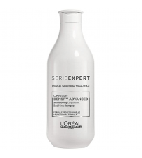 L'Oréal  Density Advanced Shampoo 300ml