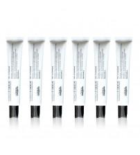 L'Oréal Pro Fiber Re-Charge Anti-Damage 6x20ml