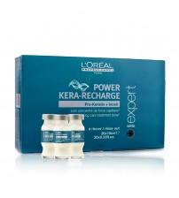 Loreal Serie Expert Power Kera-Rechage 30x10ml