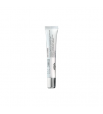 L'Oréal Pro Fiber Re-Charge Anti-Damage 20ml