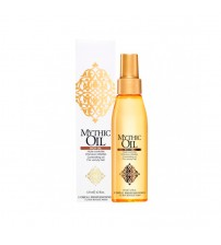 L'Oréal Mythic Oil Rich Oil 125ml