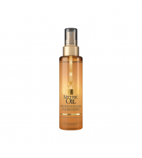L'Oréal Mythic Oil Démêlant Spray 150ml