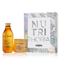L'Oréal Nutri Phoria Coffret