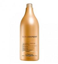 L'Oréal Nutrifier Shampoo 1500ml