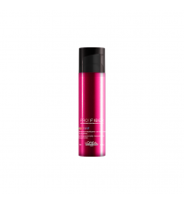 L'Oréal Pro Fiber Rectify Leave-In 75ml