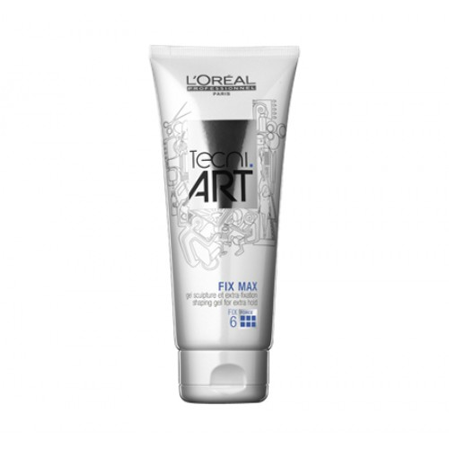 L'Oréal Tecni Art Fix Max 200ml